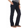 LADIES | 5.11 Stryke Pants