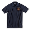 5.11 100% Cotton Professional Polo - FF/PM