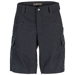 5.11 Tactical | STRYKE SHORTS