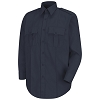 MENS | L/S Poly/Cotton Horace Small Shirt - FF
