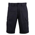 PROPPER | KINETIC SHORTS