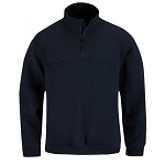 Propper | 1/4 Zip Job Shirt - CHIEF