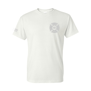 Gildan - DryBlend 50/50 Poly/Cotton Short Sleeve T-Shirt