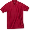 5.11 100% Cotton Professional Polo - CHIEF