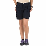5.11 Tactical | LADIES Tactlite Pro Shorts
