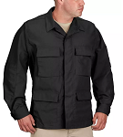 Propper® | BDU Coat - Battle Rip® 65/35 Ripstop - CART