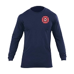 5.11 Tactical | Utili-T Long Sleeve T-Shirt