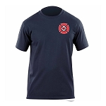 5.11 TACTICAL | Professional Short Sleeve T-Shirt