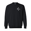 Gildan - Heavy Blend Crewneck Sweatshirt - CART