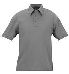 Propper | I.C.E. Performance Polo - Short Sleeve - CHIEF