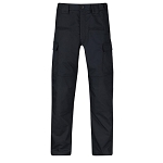 Propper | Men's Kinetic Pant